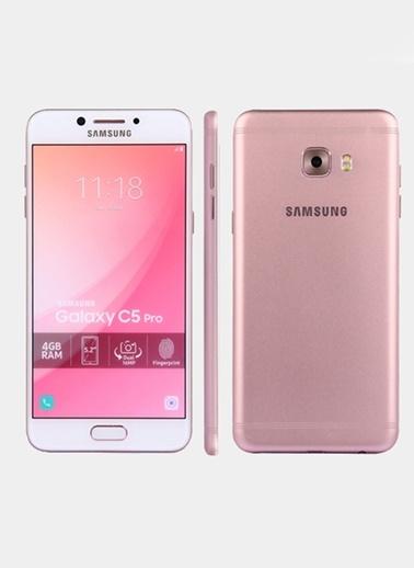 Samsung Galaxy C5 Pro Dual Sim-Samsung